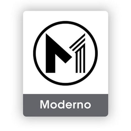 Picture for manufacturer Moderno
