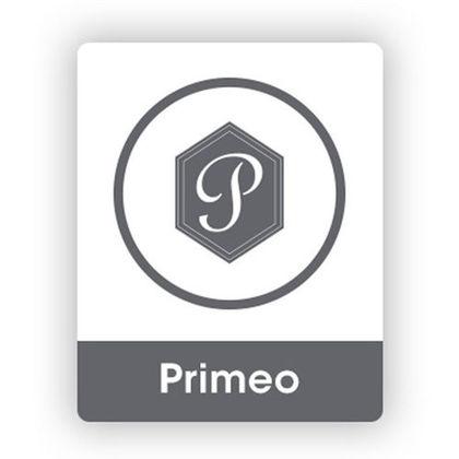 Picture for manufacturer Primeo