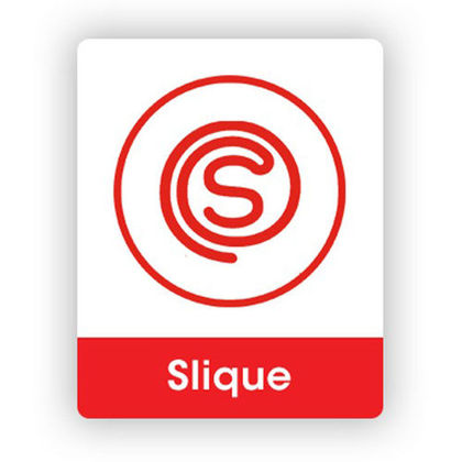 Picture for manufacturer Slique