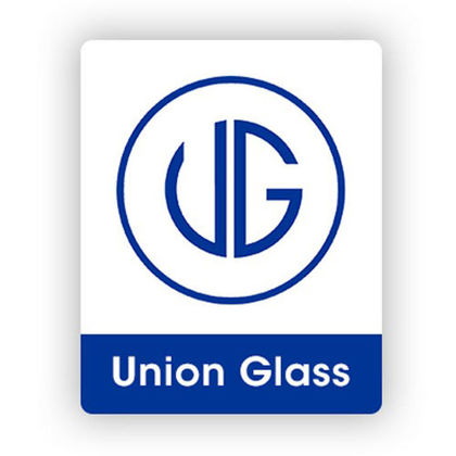 Picture for manufacturer Union Glass