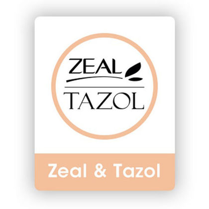 Picture for manufacturer Zeal & Tazol