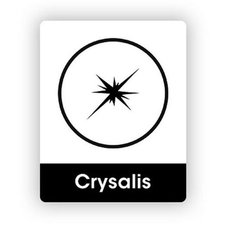Picture for category Crysalis
