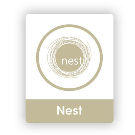 Picture for category Nest
