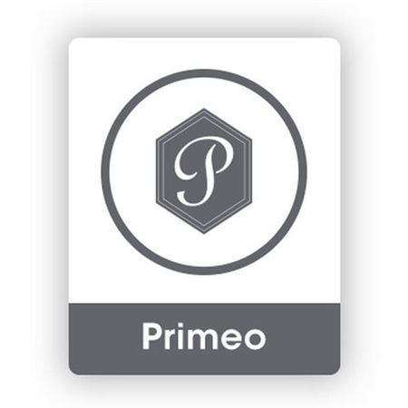 Picture for category Primeo