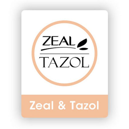 Picture for category Zeal & Tazol