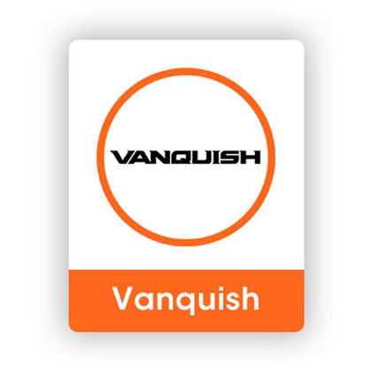 Picture for manufacturer Vanquish