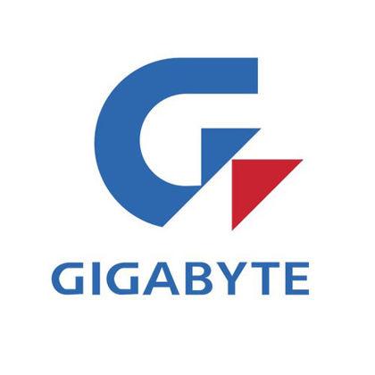 Picture for manufacturer GIGABYTE Global