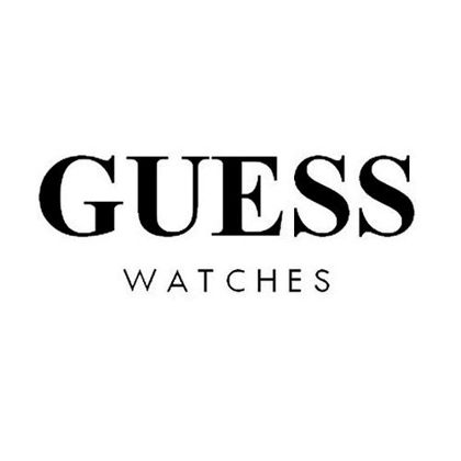 Picture for manufacturer Guess Watches