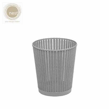 Picture of NEST DESIGN LAB 10L Knit Bin