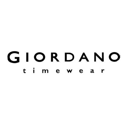 Picture for manufacturer Giordano