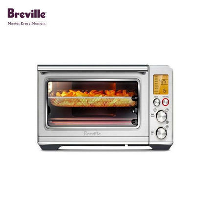 Picture of Breville Smart Oven Airfryer BOV860