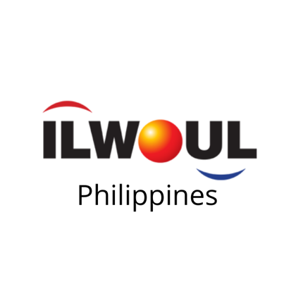 Picture for manufacturer Ilwoul