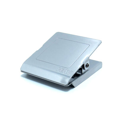 Picture of Hbw - Stainless Magnetic Clip Large