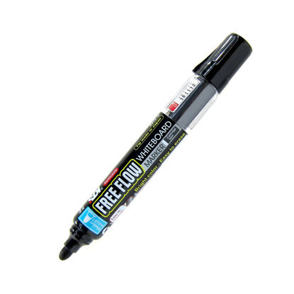 Picture of Free Flow Whiteboard Marker Sdi S510-K Refilable