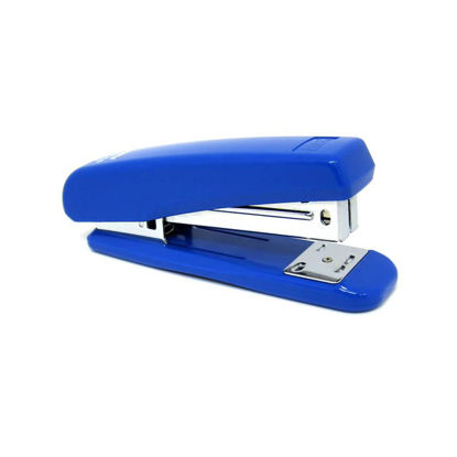 Picture of Hbw Stapler 9948 Blue