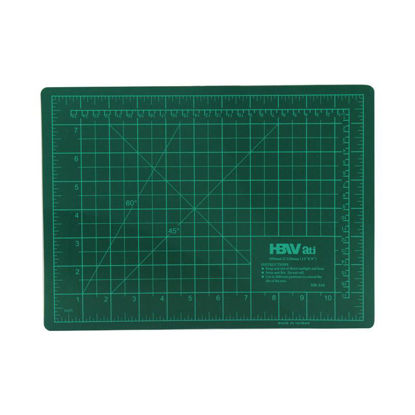Picture of Hbw Cutting Mat Hb-316