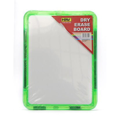 Picture of Hbw Whiteboard With Magnet