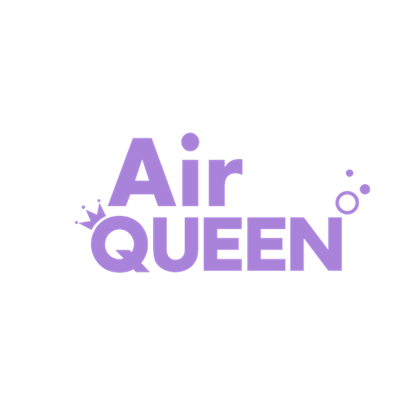 Picture for manufacturer Airqueen
