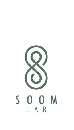 Picture for manufacturer Soom Lab