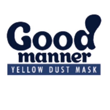 Picture for manufacturer Good Manner