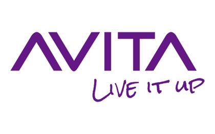 Picture for manufacturer Avita