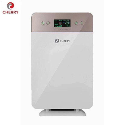 Picture of Cherry Air Purifier AP-01