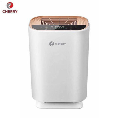 Picture of Cherry Air Purifier AP-02