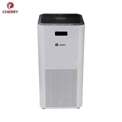 Picture of Cherry Air Purifier AP-100