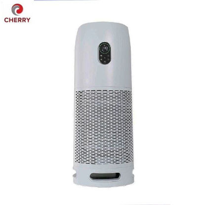 Picture of Cherry Air Purifier AP300