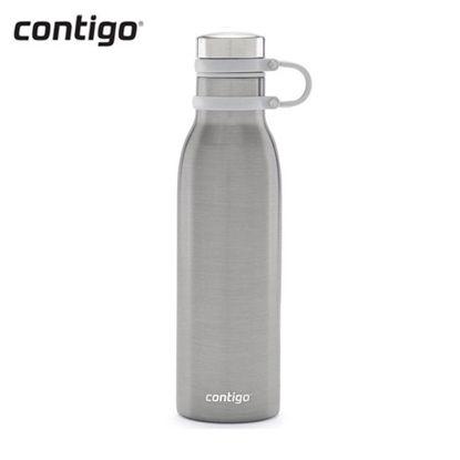 Picture of Contigo Couture Sake 20oz
