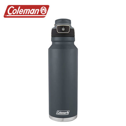 Picture of Coleman Free Flow Stainless Steel Slate 40oz