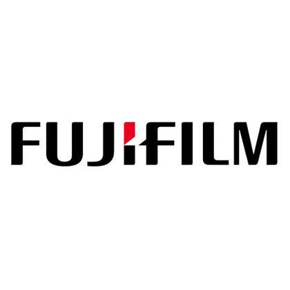 Picture for manufacturer Fujifilm