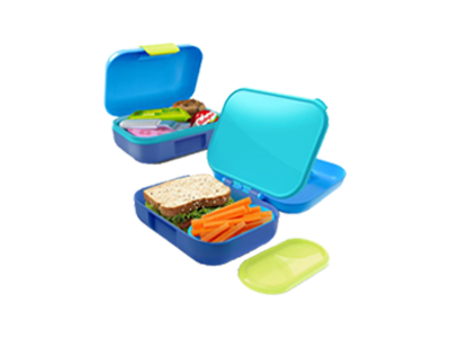 Picture for category Food Storage & Utensils