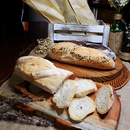 Picture of Manna French Baquette