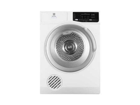Picture for category Household Appliances