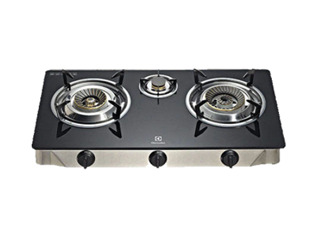 Picture for category Kitchen and Cooking Appliances