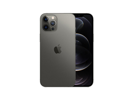 Picture for category Mobile Devices & Accessories