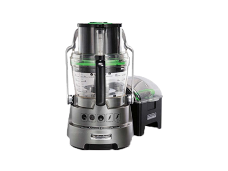 Picture for category Blenders & Food Processors