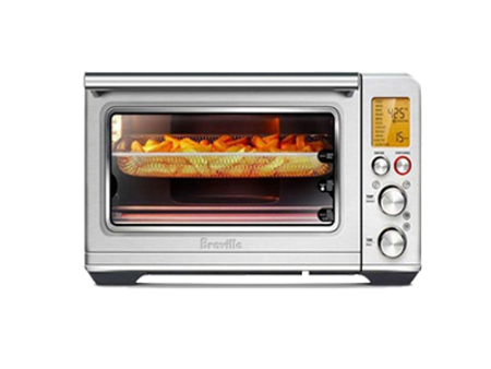 Picture for category Countertop Ovens