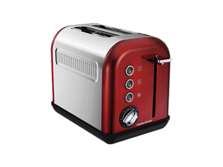 Picture for category Other Small Kitchen Appliance