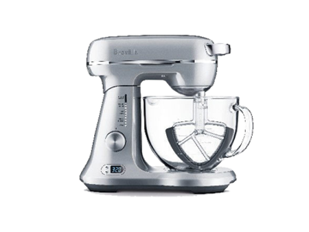 Picture for category Stand Mixers