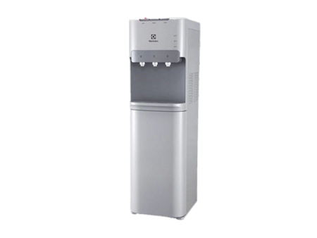 Picture for category Water Dispensers