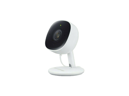 Picture for category Household Security Systems
