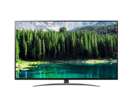 Picture for category 4k Ultra HD TV