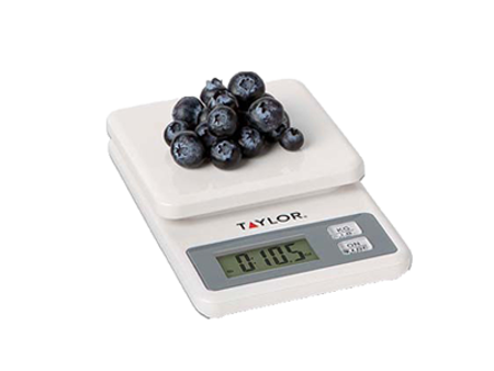 Picture for category Kitchen Scale