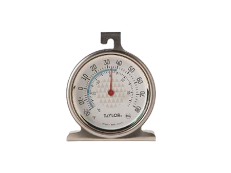Picture for category Kitchen Thermometers