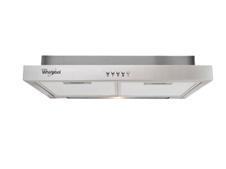 Picture for category Range Hoods