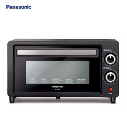 Picture of Panasonic Toaster Oven (New)