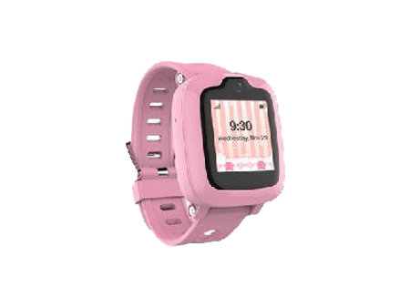 Picture for category Smartwatch for Kids