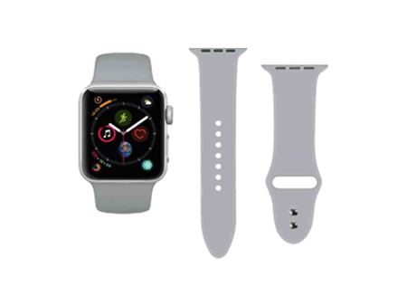 Picture for category Smartwatch Accessories